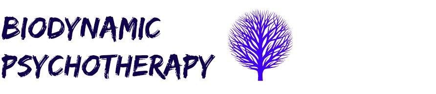 biodynamicpsychotherapy