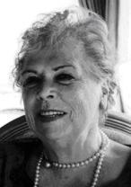 GerdaBoyesen